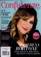 Confidenze Magazine Issue NO 19