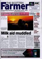 Scottish Farmer Magazine Issue 16/05/2020