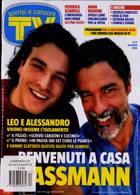 Sorrisi E Canzoni Tv Magazine Issue NO 17