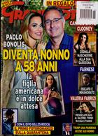 Grand Hotel (Italian) Wky Magazine Issue NO 18