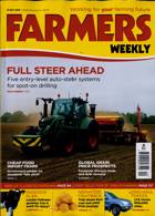 Farmers Weekly Magazine Issue 15/05/2020