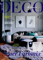 Deco Home Magazine Issue 02