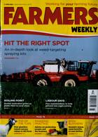 Farmers Weekly Magazine Issue 05/06/2020
