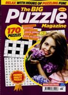 Big Puzzle Magazine Issue NO 68
