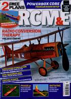 Rcm&E Magazine Issue JUL 20