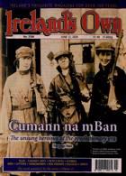 Irelands Own Magazine Issue NO 5766