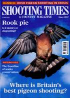 Shooting Times & Country Magazine Issue 20/05/2020