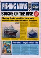 Fishing News Magazine Issue 21/05/2020