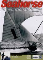 Seahorse Magazine Issue JUL 20