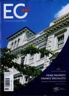 Estates Gazette Magazine Issue 30/05/2020
