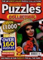 Everyday Puzzles Collectio Magazine Issue NO 112