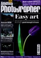 Amateur Photographer Magazine Issue 23/05/2020