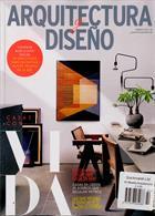 El Mueble Arquitectura Y Diseno Magazine Issue 22
