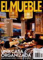 El Mueble Magazine Issue 91