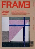 Frame Magazine Issue 34