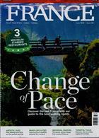 France Magazine Issue JUN 20