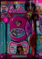 Barbie Magazine Issue NO 391