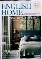 English Home Magazine Issue JUN 20