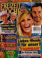 Freizeit Woche Magazine Issue NO 13