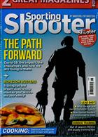 Sporting Shooter Magazine Issue JUN 20