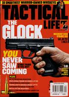 Survivors Edge Magazine Issue APR-MAY