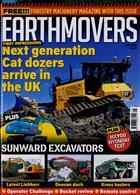 Earthmovers Magazine Issue MAY 20