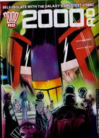 2000 Ad Wkly Magazine Issue NO 2179