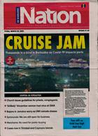 Barbados Nation Magazine Issue 12