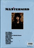 Mastermind Magazine Issue 07