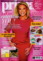 Prima Magazine Issue JUN 20