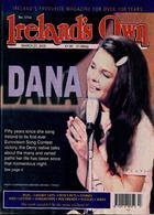 Ireland's Own Magazine Issue 13