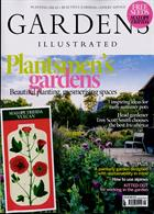 Gardens Illustrated Magazine Issue MAY 20