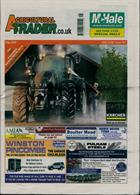 Agriculture Trader Magazine Issue MAY 20