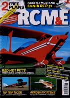 Rcm&E Magazine Issue JUN 20