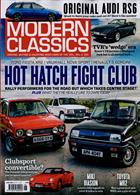 Modern Classics Magazine Issue JUN 20