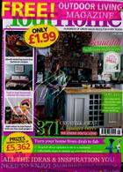 Your Home Magazine Issue MAY 20