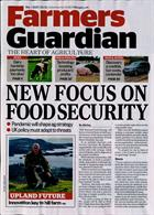 Farmers Guardian Magazine Issue 01/05/2020