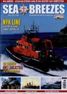 Sea Breezes Magazine Issue JUN 20