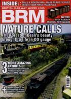 British Railway Modelling Magazine Issue JUN 20