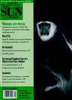 The Sun Magazine Issue APR 20