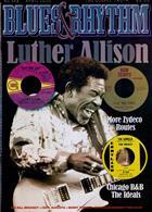 Blues & Rhythm Magazine Issue 04