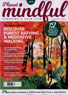 Planet Mindful Magazine Issue NO 13
