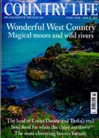 Country Life Magazine Issue 27/05/2020