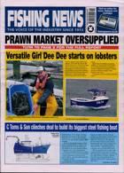 Fishing News Magazine Issue 28/05/2020