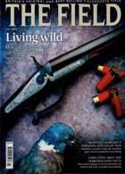 Field Magazine Issue JUL 20