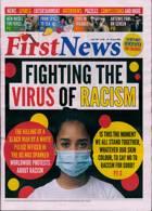 First News Magazine Issue NO 730