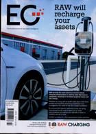 Estates Gazette Magazine Issue 06/06/2020