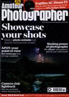 Amateur Photographer Magazine Issue 30/05/2020