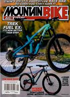 Mountain Bike Action Magazine Issue MAY 20