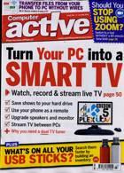 Computeractive Magazine Issue 03/06/2020